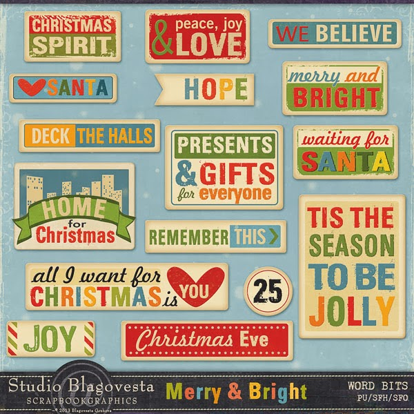 http://shop.scrapbookgraphics.com/Merry-and-Bright-Word-bits.html