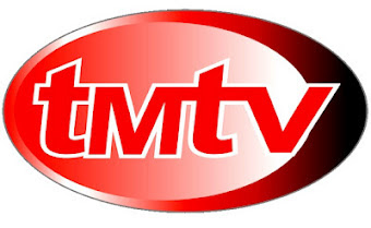 Tanzania Music TV