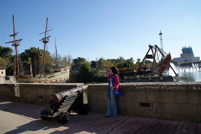 barco-pirata-en-isla-mágica