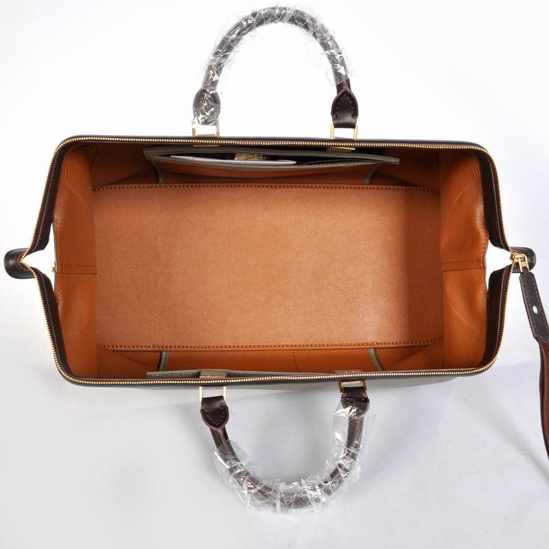 celine handbags for sale online - beautiful celine doctors bag