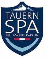 Tauern Spa Logo