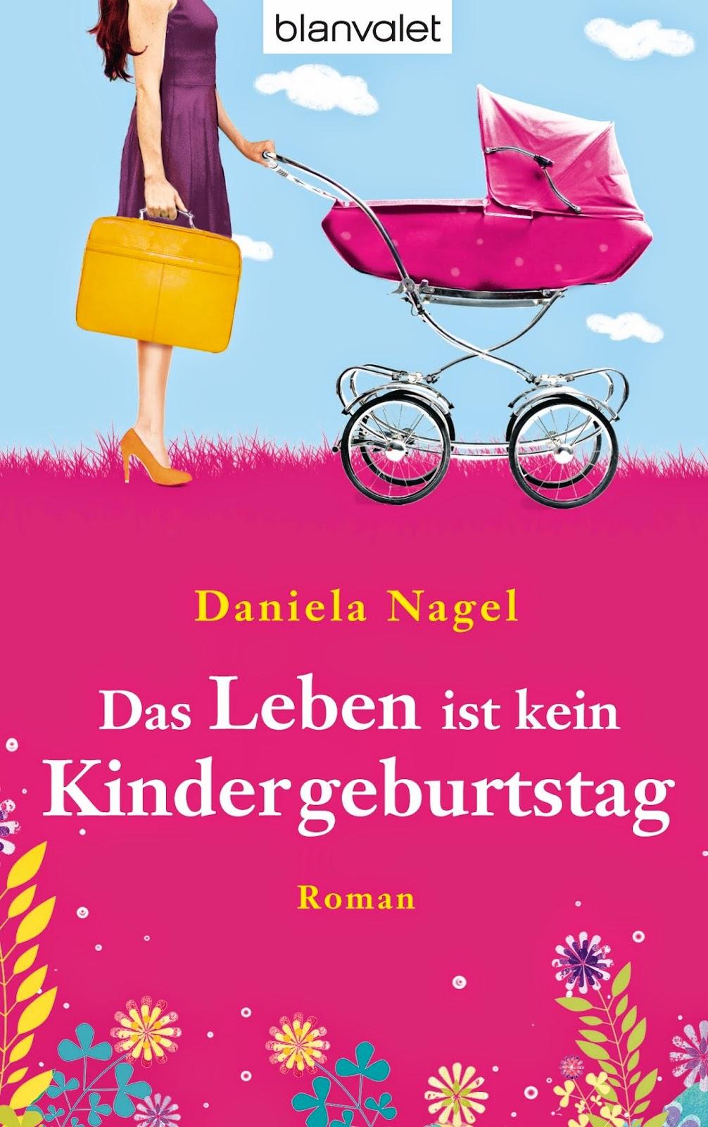 http://www.amazon.de/Das-Leben-ist-kein-Kindergeburtstag/dp/3442380898/ref=sr_1_1_twi_2?ie=UTF8&qid=1419693026&sr=8-1&keywords=das+leben+ist+kein+kindergeburtstag