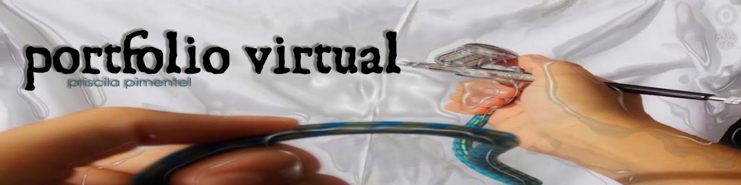 www.priscilapimentel.blogspot.com