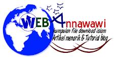 Web Annawawi