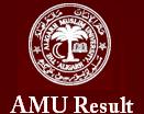AMU Result