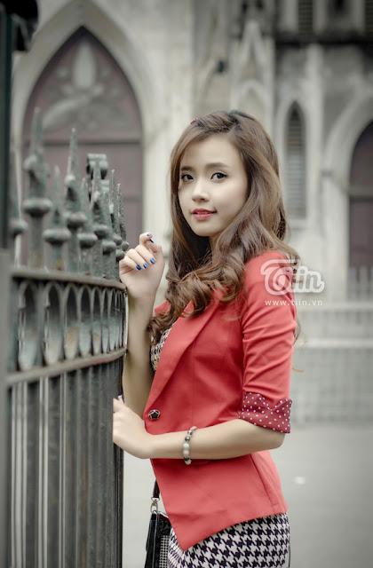 Hot girl Midu 36 Bộ ảnh nhất đẹp nhất của hotgirl Midu (Đặng Thị Mỹ Dung)