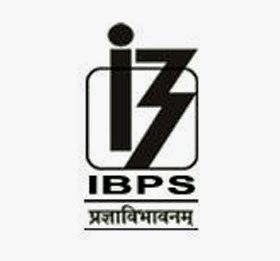 Institute of Banking Personnel Selection (IBPS) Recruitment 2014