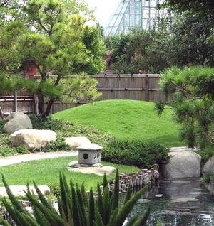 foto model rumah on Desain Taman Minimalis (1) - Gambar Taman™