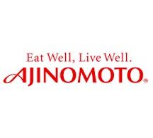 Logo PT Ajinomoto Indonesia