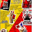 MARX Y EL ANARQUISMO (edición ilustrada)