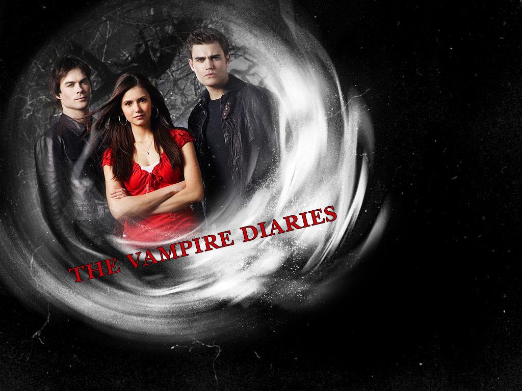 http://3.bp.blogspot.com/-8ZKUNomycxw/TiSfpaXHa0I/AAAAAAAAAJ0/JHkqeCAZH9o/s1600/serie--the-vampire-diaries_6147_1024x768.jpg