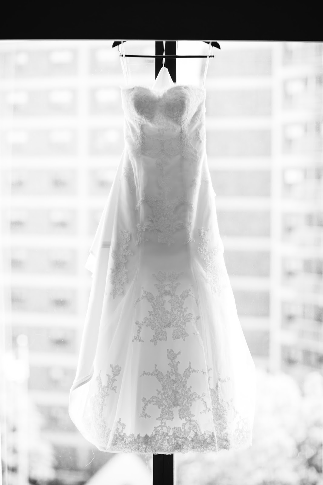 Wedding Dresses Medford Oregon 57 Superb Nikki us beautiful lace