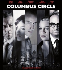 Columbus Circle – Legendado