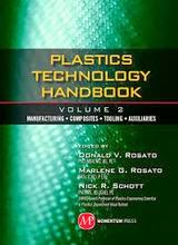 http://www.mediafire.com/view/8nbnpohphbjhpa2/Handbook-of-Thermoplastics.pdf