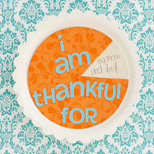 The catholic toolbox christian thanksgiving ideas for Thanksgiving crafts for kids church