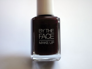 Esmalte By The Face