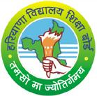 Haryana Board 10th Result 2012