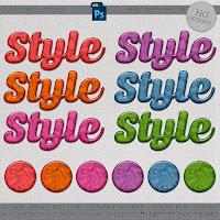 http://cesstrelle.wordpress.com/2014/10/22/freebie-gloss-swirl-styles/