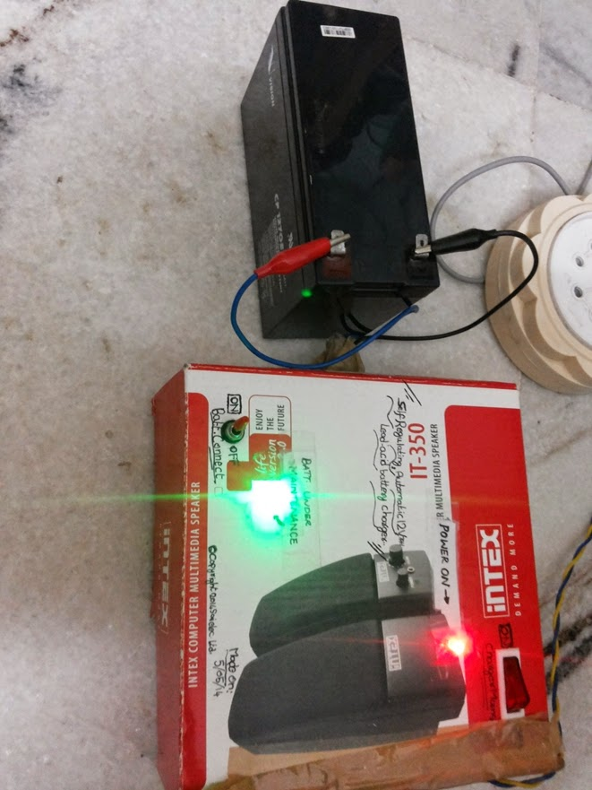Wiring Batteries In Series 48v additionally How To Make Solar Battery Charger moreover Anderson Power Pole 36v Sla Wiring Harness in addition 48v Golf Cart Wiring Schematic in addition Delta Q Charger Wiring Schematics. on 48v lead acid battery charger circuit diagram