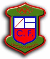 www.cfunioncarrizal.com