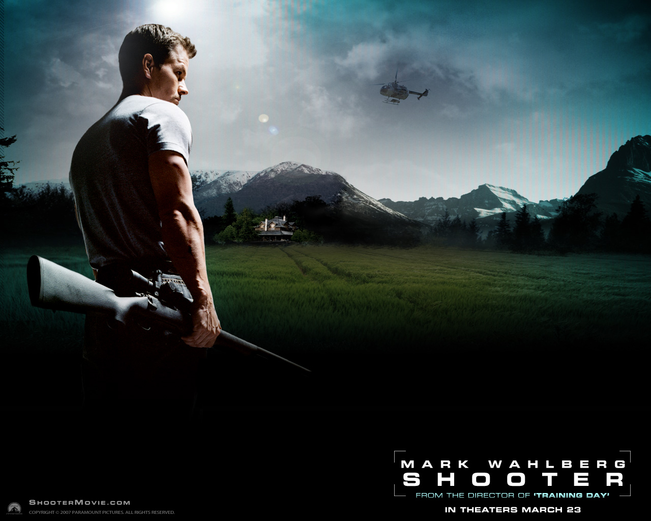 http://3.bp.blogspot.com/-8ZOZPviBIjc/UGkVChNq4II/AAAAAAAABhU/qgkUFes4GtE/s1600/shooter-mark-wahlberg-250361_1280_1024.jpg