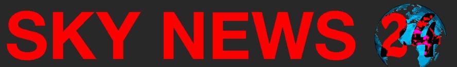 SKY NEWS 24