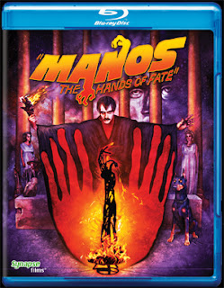 http://synapse-films.com/synapse-films/manos-the-hands-of-fate-special-edition-blu-ray/