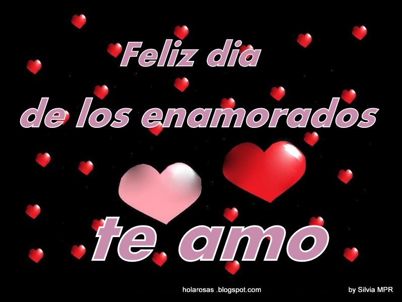 Pz c dibujos amor - Corazones de san valentin ...