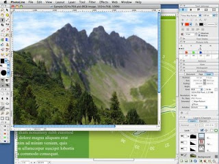 PhotoLine 17.54 Full Keygen