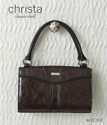 Miche's Christa Classic Bag