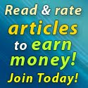Read, Rate & Make Money