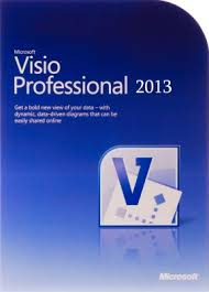 download ms visio 2013 free download the latest version of microsoft