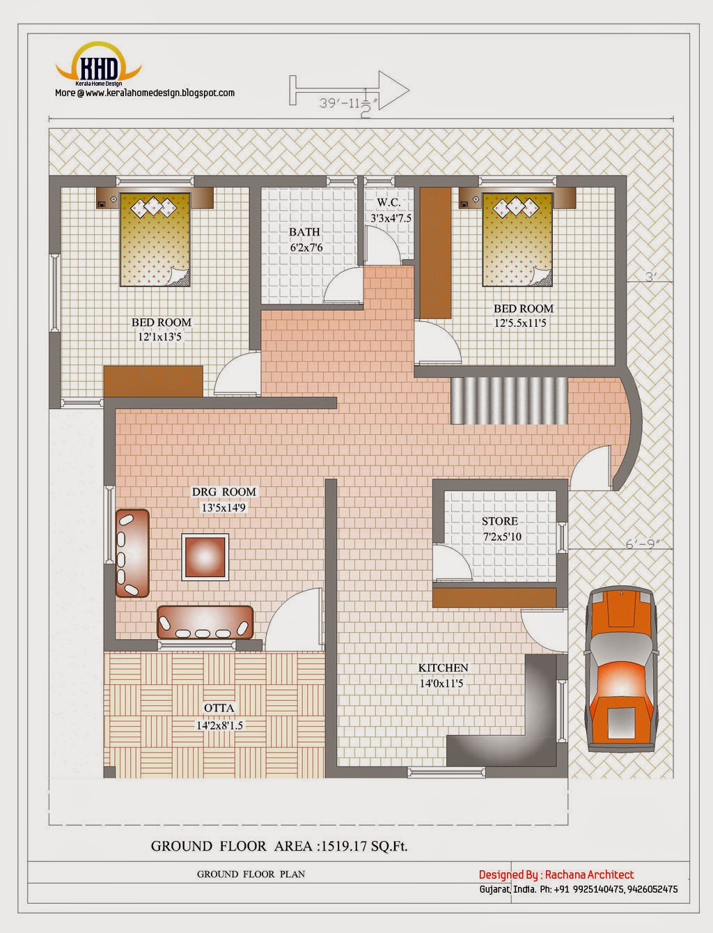 Duplex house plans indian style 28 images duplex house Duplex house plans indian style