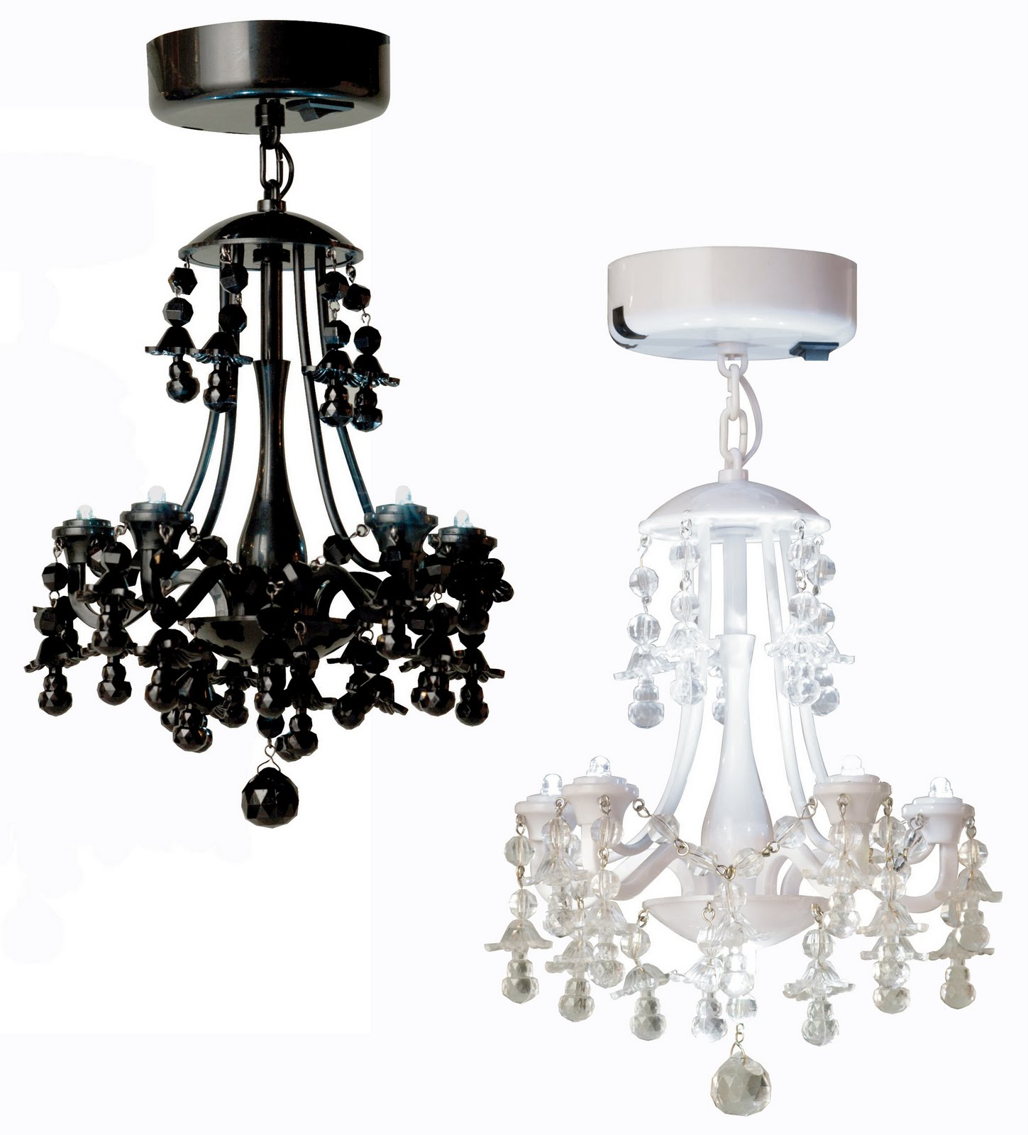 Wonderful chandelier locker light walmart gallery simple design sophisticated chandelier locker light target images simple design arubaitofo Image collections