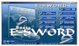 PAGINA OFICIAL DE E-SWORD