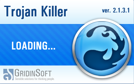 Trojan Killer 2.2.3.7 Download