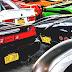 Car Club - Car Enthusiast Websites