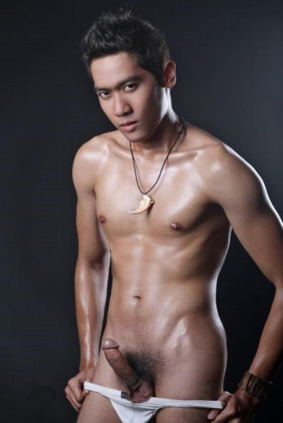 escort gay foggia gay escorts la