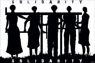 http://3.bp.blogspot.com/-8ZTtXo4a2d8/VUP7C0-qwHI/AAAAAAAAmCw/qVW_Uz_lSh4/s1600/solidarity.jpg