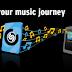 Shazam Encore v.4.9.0-14090115-4ee902f [Identifica tu Musica Favorita]