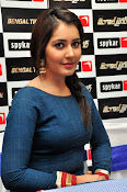 rashi khanna new sizzling pics-thumbnail-16
