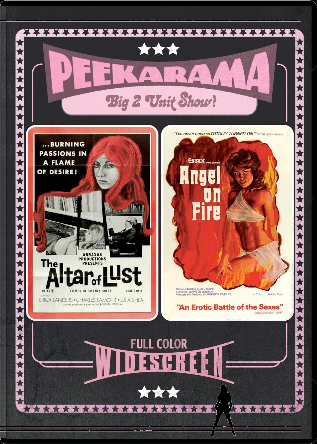 http://3.bp.blogspot.com/-8ZWIsO4Jfno/Ux5nV5ToivI/AAAAAAAAECo/HjaqBwFbzMw/s1600/cover_altar_of_lust_angel_on_fire_vinegar_syndrome_dvd.jpg