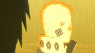Screenshot Sennin Mode Plus Bijuu Mode Download Boruto Naruto The Movie (2015) BluRay 360p Subtitle Bahasa Indonesia - stitchingbelle.com