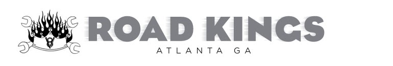The Atlanta Road Kings