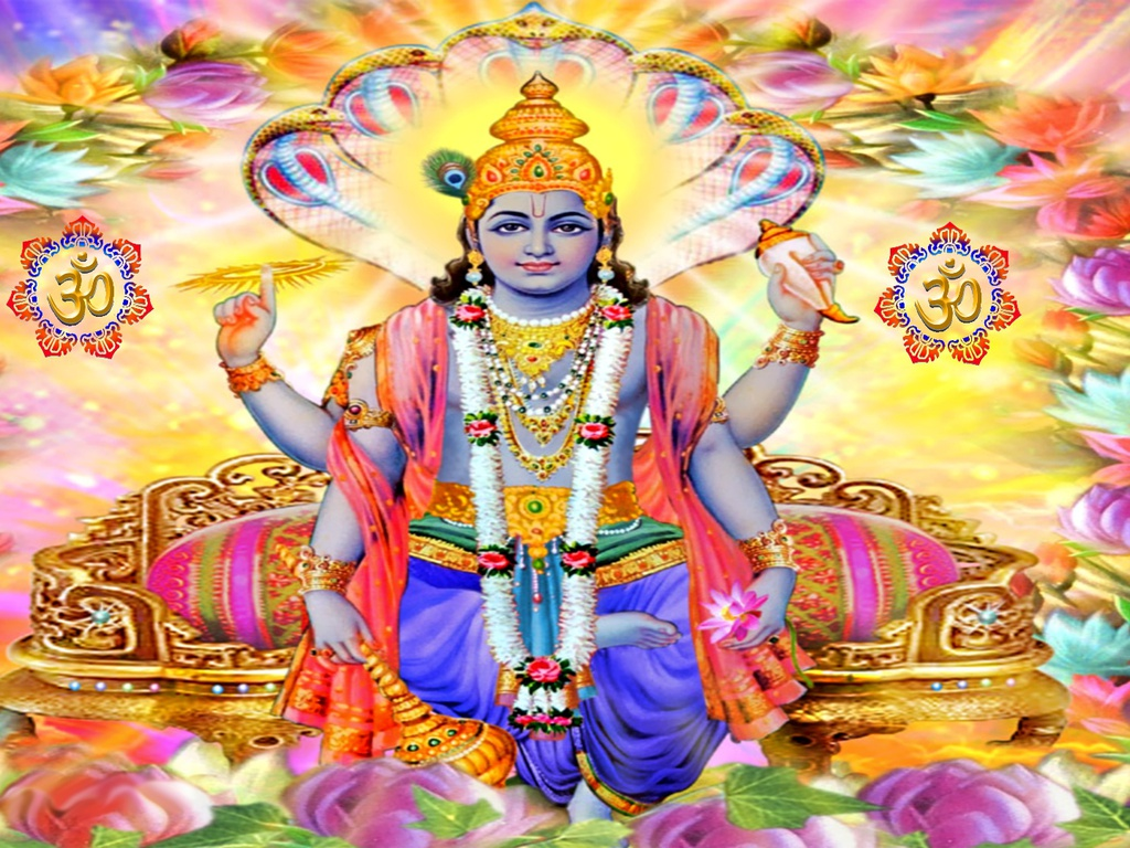 http://3.bp.blogspot.com/-8ZXcCJvJ1Tc/T6J7QuqKtAI/AAAAAAAAJj4/ovLuaXTZkec/s1600/Lord_Vishnu_Wallpaper_q675y.jpg
