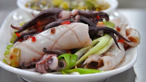 salt-chilli-squid-food