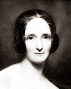 mary shelly frankenstein essays Write a six page essay on mary shelley's frankenstein 1818 version with an annotated sources page at the end.
