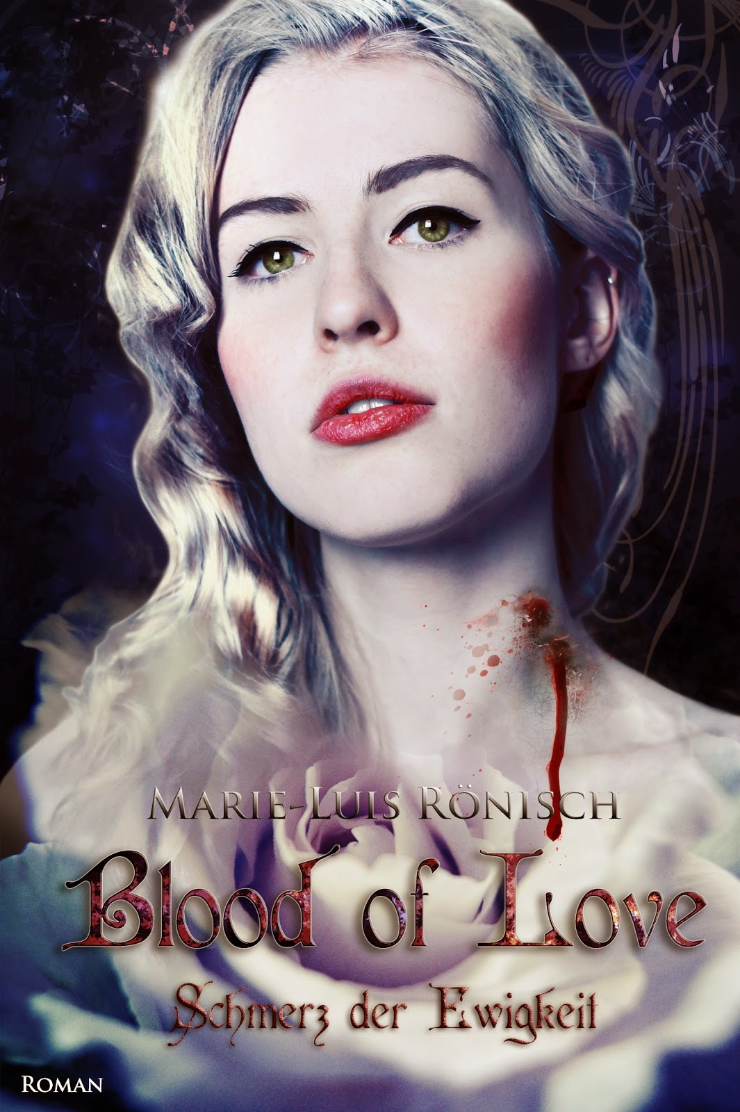 http://www.bookrix.de/_ebook-marie-luis-roenisch-blood-of-love/