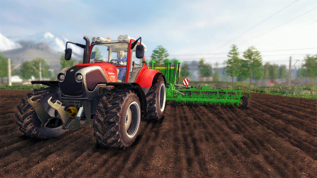 Farm Expert 2016 Download Photo