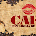 """Con fecha de estreno """"Café con aroma de mujer"""" en MundoFOX"""